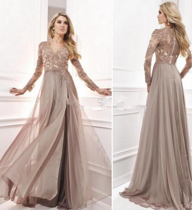 Evening Dress for Women Formal Promotion-Shop for Promotional ...