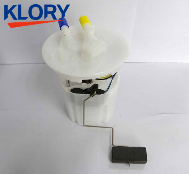 S22-1106610 Top quanlity complete fuel pump assembly case FOR Chery Elegant