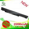 Golooloo 2200mAh battery for Asus E46 E46CB K46CM E46C E46CA E46CM K46C K46CA K46CB K56C K46V K56CA K56CB K56CM K56V  R405C