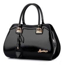цены Luxury Handbags Women Bags Designer Bags For Women Leather Tote Bags Handbag Women Famous Brand Shopper Tote Bolsa Feminina