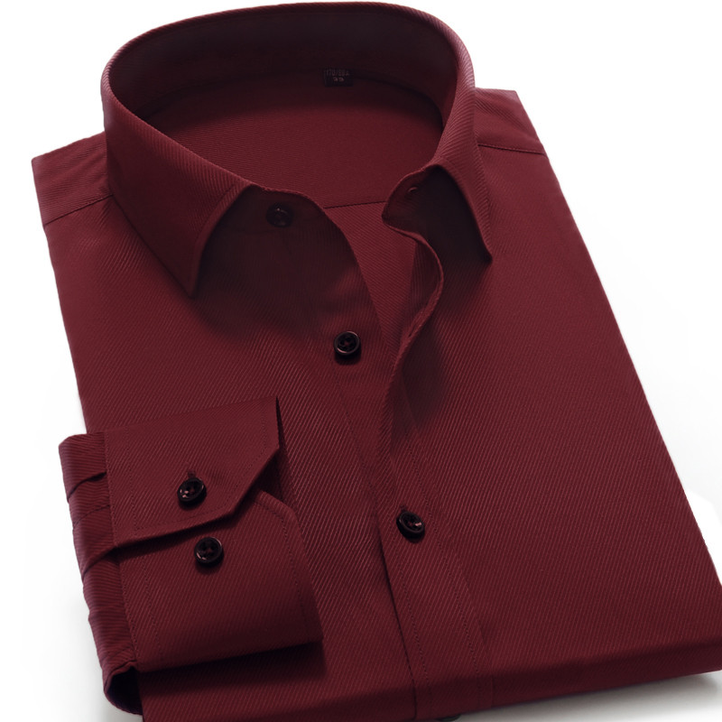 Compare Prices on Cheap Work Shirts for Men- Online Shopping/Buy ...