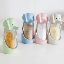 cute spice jars online shopping-the world largest cute spice jars