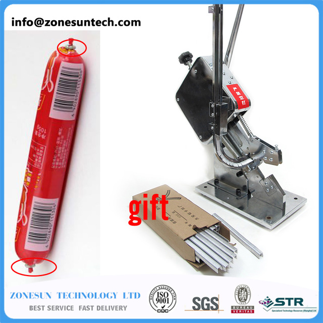 Manual-U-shape-Sausage-Clipper-Clipping-Machine-Maker-Supermarket-Tightening-Machine-No-leakage-of-air-water.jpg_640x640
