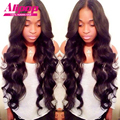 Brazilian Virgin Hair Body Wave Full Lace Human Hair Wigs For Black Women,Lace Front Human Hair Wigs,Brazilian Full Lace Wigs