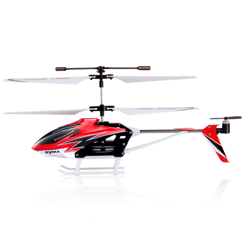 SYMA-Official-S5-N-3CH-Mini-RC-Helicopte