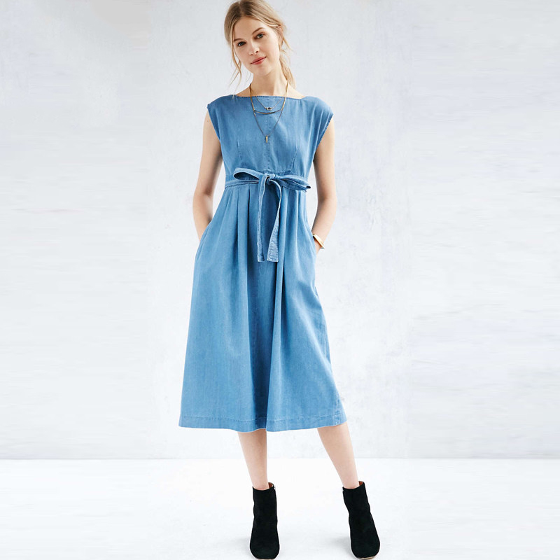 Shop womens denim dresses cheap sale online, you can buy denim shirt dresses, denim maxi dresses, plus size denim dresses and denim overall dresses for women at wholesale prices on lemkecollier.ga FREE Shipping available worldwide.