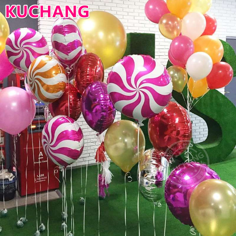 soul and balloons We are the best balloon store in vancouver,and we specialized in balloon decorations, balloon bouquets, balloon drops, balloon trees, balloon columns, stuffed balloons with clients learn more about balloon studio , opens a popup.