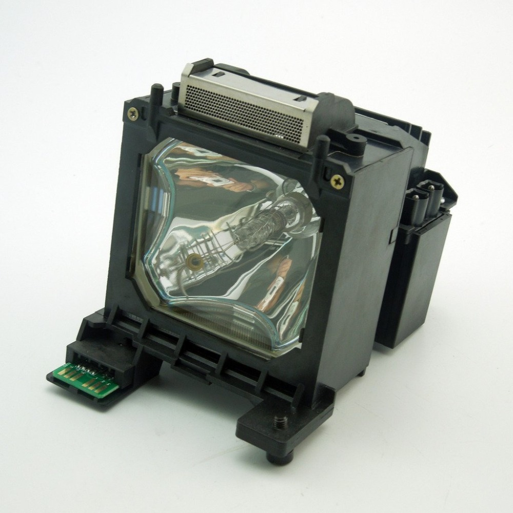 MT60LP / 50022277  Replacement Projector Lamp with Housing  for  NEC MT1060  / MT1060W / MT1065 / MT860