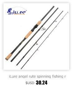 Liga Marca Daiwa Pesca Esportes Ao Ar