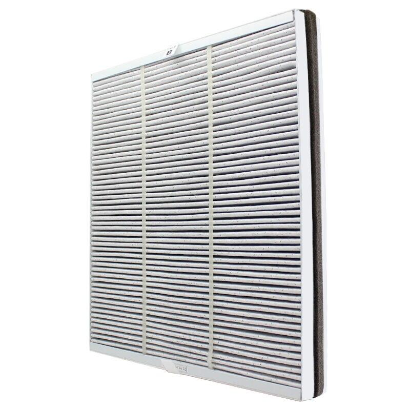 ФОТО Adgar Fit PHILPS air purifier AC4096 AC4091 filter AC4187 efficient composite filter