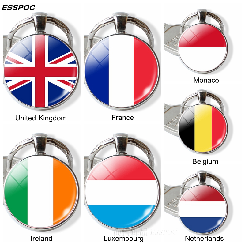 best top 10 europe western ideas and get free shipping