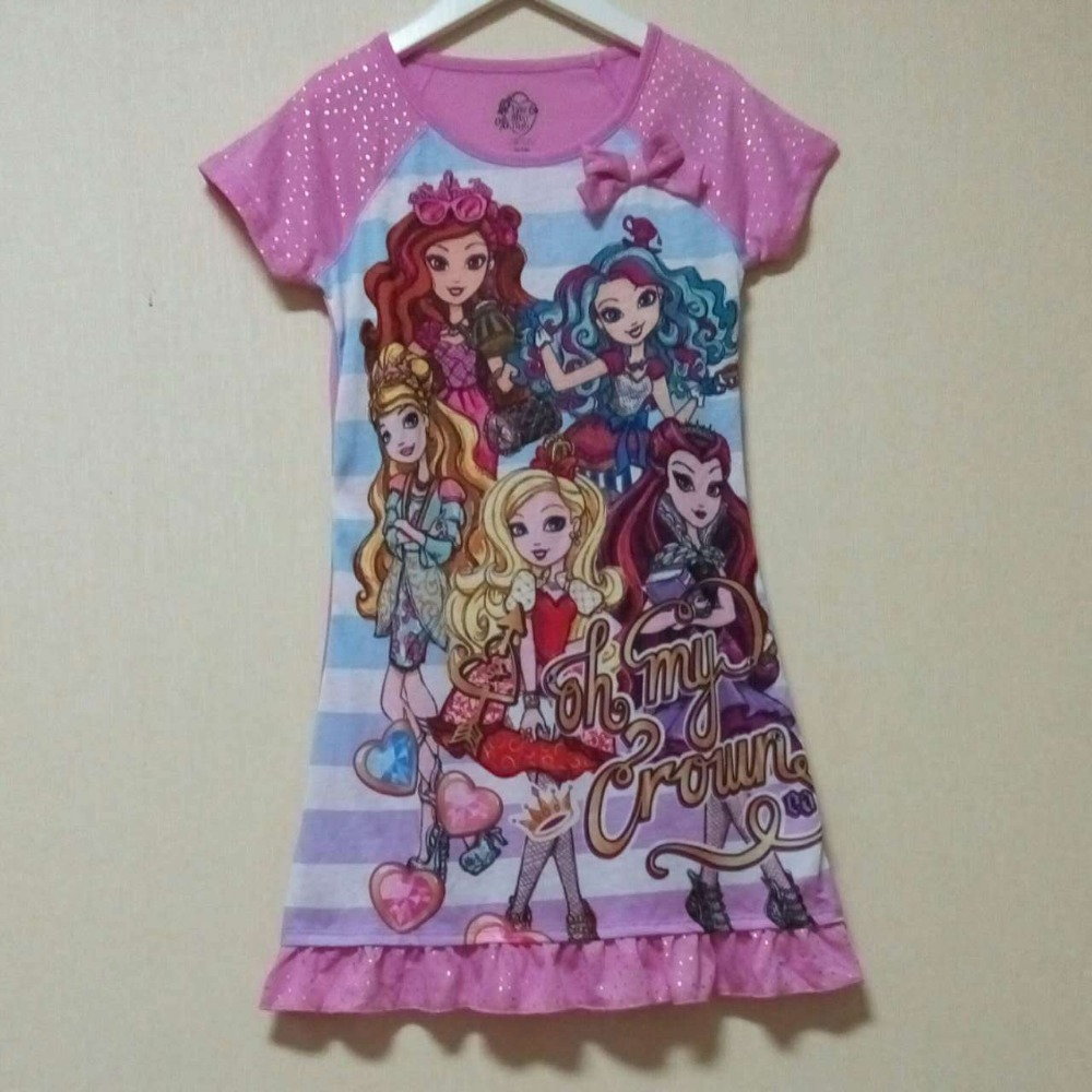 Online Get Cheap Girls Clothing 7 16 -Aliexpress.com   Alibaba Group