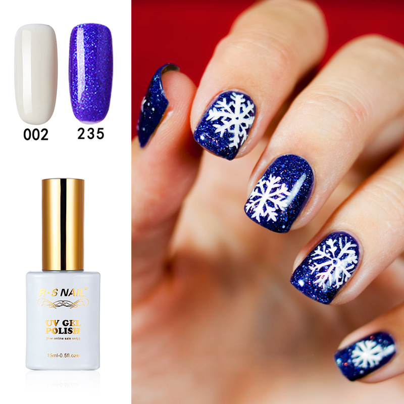 Nail Polish Online Sale - Creative Touch