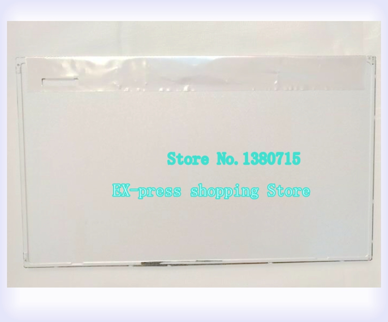 original offer for lcd LTM215HT05original offer for lcd LTM215HT05