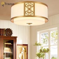 Tradit трехмерной структуры потолочный светильник в помещении светодио дный потолочный светильник творческая личность исследование столова