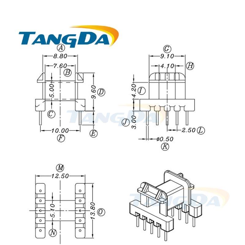 Acme Transformer Wiring Diagrams. . Wiring Diagram