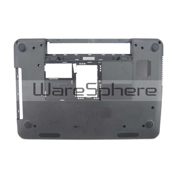 New Bottom Base Cover for Dell Inspiron 15R N5110 M5110 0005T5 005T5 60.4IE140.004 Black