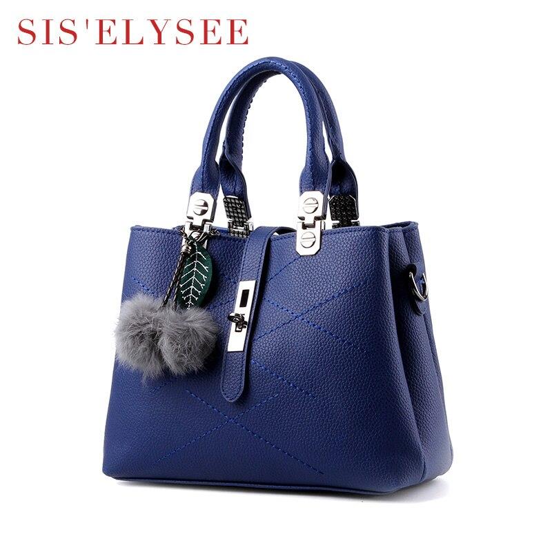 ФОТО New Arrival Lady Saffiano Bag in Good Price Womens Designer Handbags With Logo Brand Fashion Designer Women Tote Bag