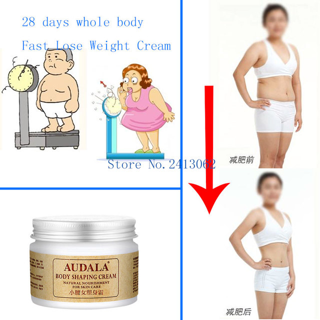 Hot Chilli Firming Slimming Gels Oil 150g Weight Loss Diet Pills - weight loss planner
