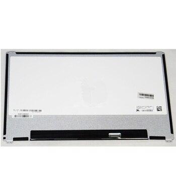 "N140HCE-G52 1920x1080 FHD Display eDP matte 14.0""LED LCD Screen Matrix"