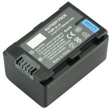 BT-S7lithium батареи BT S7 цифровых фотокамер для Aigo S7 BenQ M33 богатый A210 A12