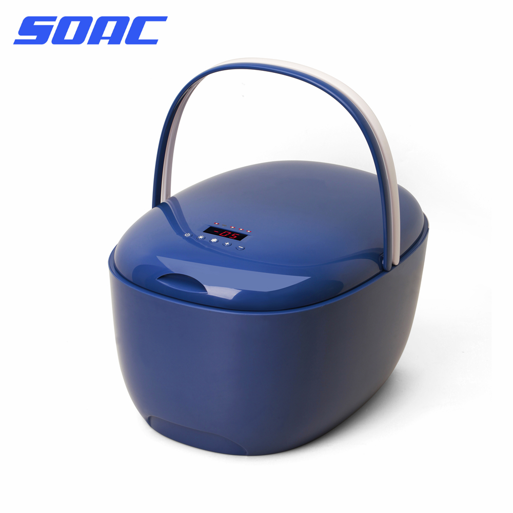 Plug In Cooler >> Mini Fridge Cheap 12v Can Cooler Plug In Cooler 96w Strong Cooling