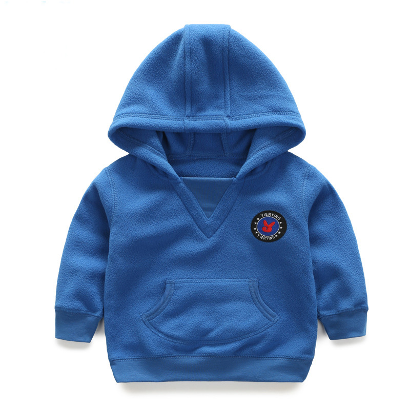 2017-Autumn-and-Winter-Coat-New-Baby-Boys-and-Girls-Go-Out-Clothing-Baby-Fashion-Coat-Sweater-Coat-Boy-Clothes-2
