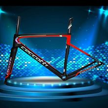 Buy Telaio Carbonio Corsa And Get Free Shipping On