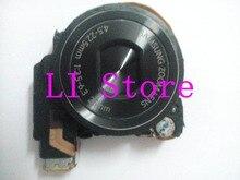 NEW Lens Zoom Unit For SAMSUNG ST68 ST64 ST67 ST66 DE Digital Camera Replacement Repair Part (colors: Silver, black)