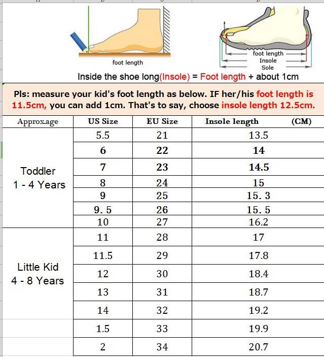 Children's Shoes For Girl Spring New Princess Lace Leather Shoes Fashion Cute Bow Rhinestone Wedding Shoes Student Party Dance