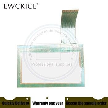 NEW PanelView 550 2711-T5A9L1 2711-T5A15L1 2711-T5A16L1 HMI PLC touch screen panel membrane touchscreen new panelview 600 2711 k6c1 2711 k6c3 2711 b6c1 2711 b6c1l1 hmi plc touch screen panel membrane touchscreen