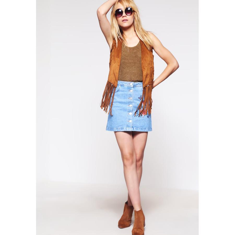 Фото школьніц в обтяговальних джинсах і юбках фото 302-118