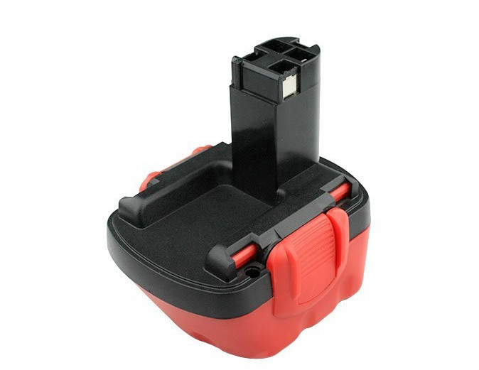 12V 4500mAh NI-MH Battery Replacement for BOSCH GSR 12V GLI 12V GSB GSR PSR BAT043 BAT045 BAT046 BAT049 BAT120 BAT139 psr bd01024 12