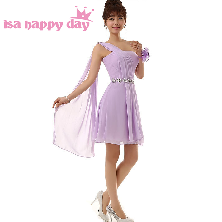 Sweet 16 Special Occasion Beaded Short Formal Plus Size Robe
