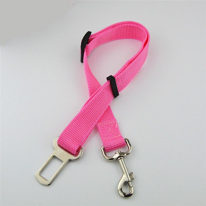 pinkclsh