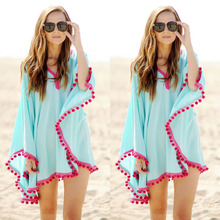 Новый летний стиль кружевном платье халат-де-plage tunique vetement femme vestido де феста renda курто одежда твид платье пляж