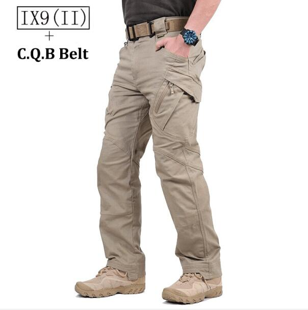 Mens Hiking Pants Promotion-Shop for Promotional Mens Hiking Pants ...