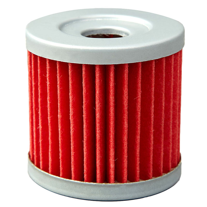 Oil Filter For SUZUKI AN400 BURGMAN 400 2007-2013 CS125 ROADIE 1983-1987 DF15 1997-2006 DF9.9 1997-2006 DR100 19983-1989Oil Filter For SUZUKI AN400 BURGMAN 400 2007-2013 CS125 ROADIE 1983-1987 DF15 1997-2006 DF9.9 1997-2006 DR100 19983-1989