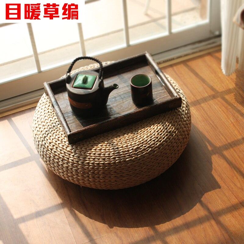 Small Footstools Ikea Best Amazoncom Ikea Poang Chair