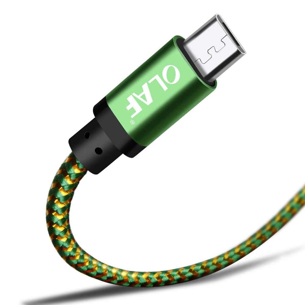 2 ميناء LED 5V3A سيارة USB شاحن ل ابل اي فون الهاتف المحمول سريعة charge3.0 سيارة شاحن لسامسونج s7 s6 هواوي محول كابل