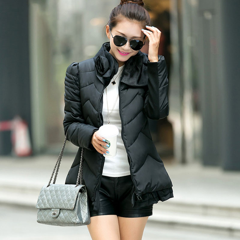 Online Get Cheap Ladies Coats Canada -Aliexpress.com | Alibaba Group