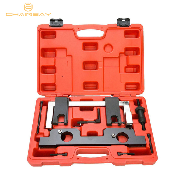 US $53 2 5% OFF|Engine Timing Adjustment Tool Kit For BMW N20 N26 Gas  Engines Locking Tool on Aliexpress com | Alibaba Group