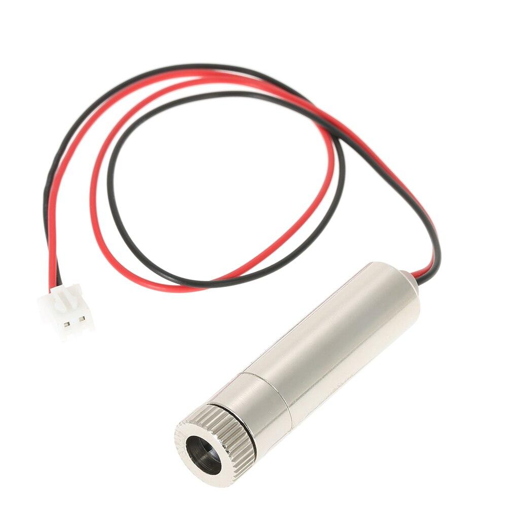1500 mw CNC pour Laser De Coupe Routeur CNC Tête Laser 405nm Laser Graveur Accessoire pour le BRICOLAGE De Coupe Machine De Gravure avec violet
