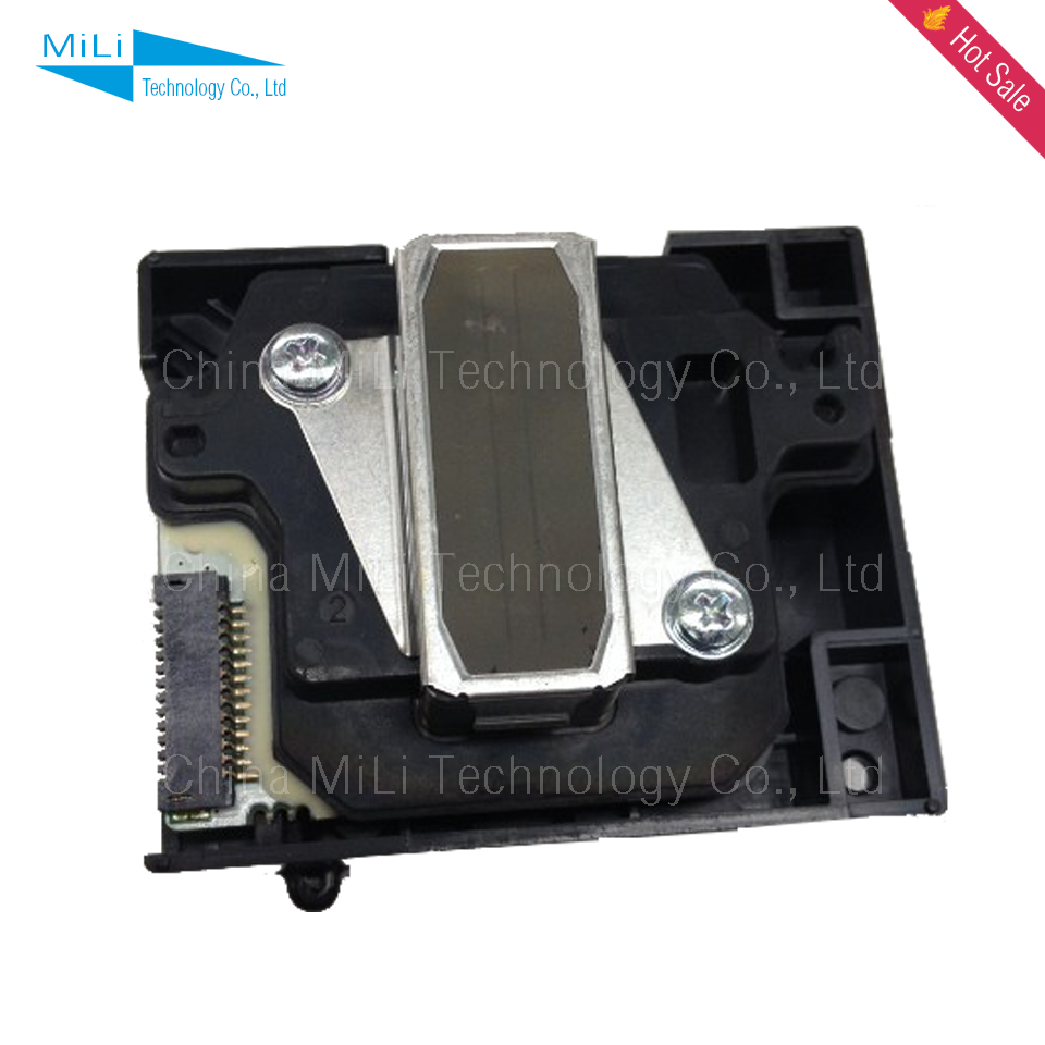 Printhead ALZENIT For Epson C80 C80N C82 C82N CX5100 CX5200 CX5300 CX5400 CX6300  New Print Head Parts 100% Guarantee rouge ecstasy cc помада 202 milano