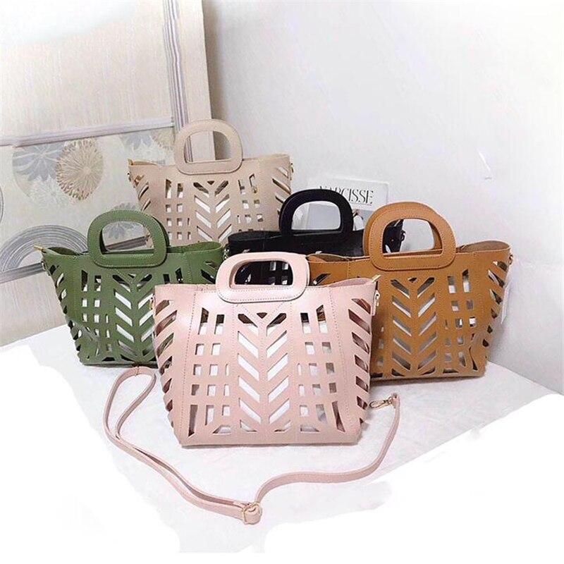 Sacos de Designer de Senhoras Bags 819 s Lanzhixin Crossbody