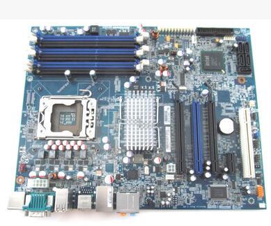 Well Tested  71Y8820 64Y7517 71Y8819   for S20 71Y8820 1366  X58 system board workingWell Tested  71Y8820 64Y7517 71Y8819   for S20 71Y8820 1366  X58 system board working