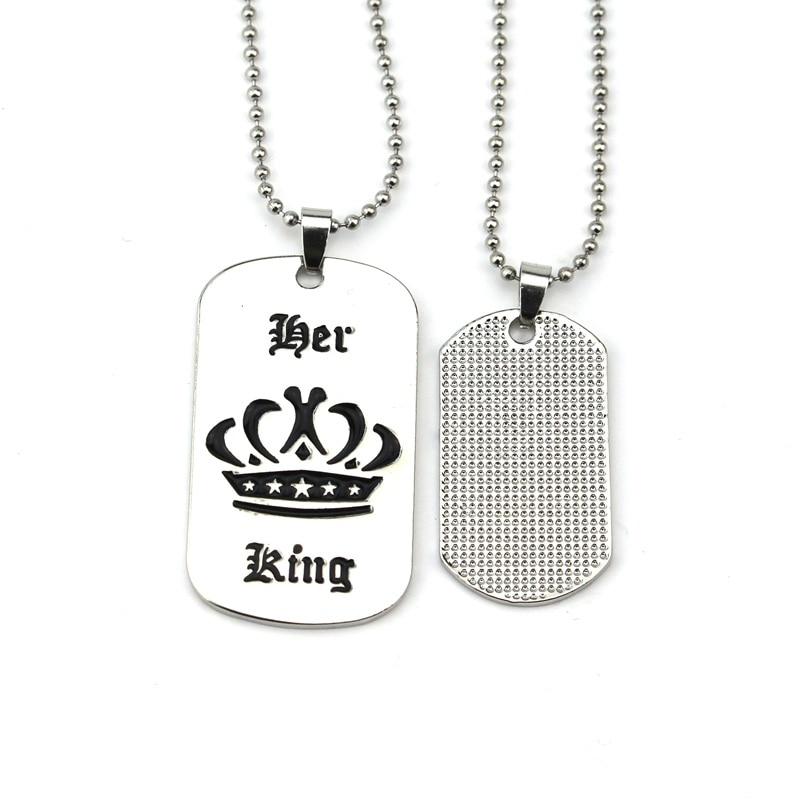 d2d352daa8 3 Colors LOTR Arwen Evenstar Silver Charm Pendant Chain Necklace  1pcs/lotUSD 1.99/piece