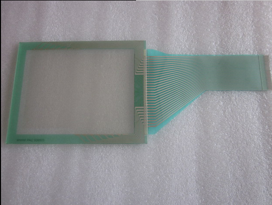 GSC-602BS GSC-602-W   LCD Screen Display Panel