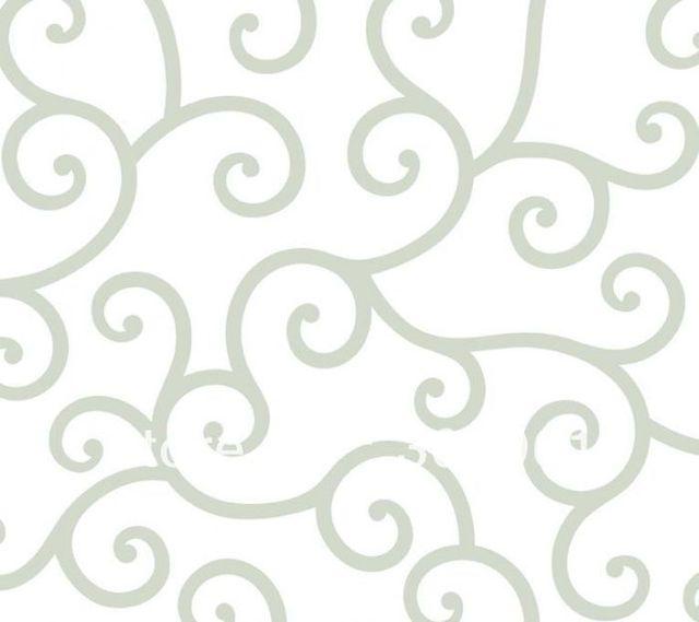 PVC fabric ceiling film