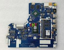 for Lenovo 320-15IKB 320-17IKB w I5-7200U CPU 5B20N86299 NM-B242 N16S-GTR-S-A2 Laptop Motherboard Mainboard Tested